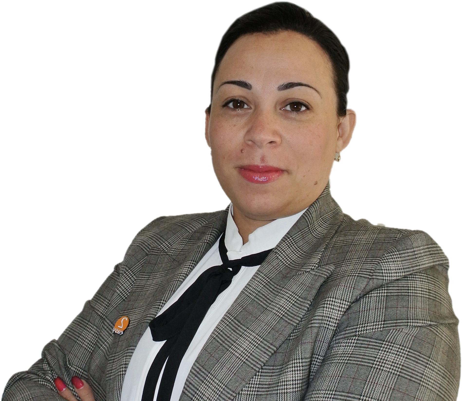 Yudi Gonzalez